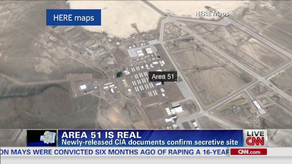 area 51 06