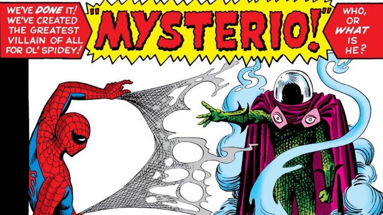 mysterio 01