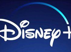 Disney + : ecco l'impressionante lista dei contenuti disponibili al lancio