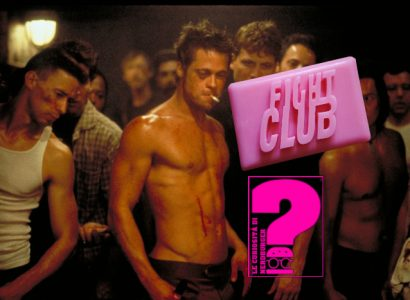 Fight Club 0
