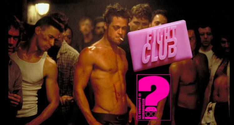 Fight Club 0