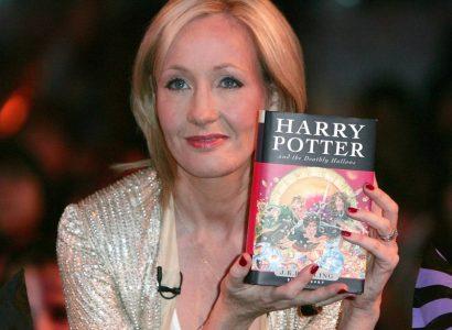 Harry Potter censura 03