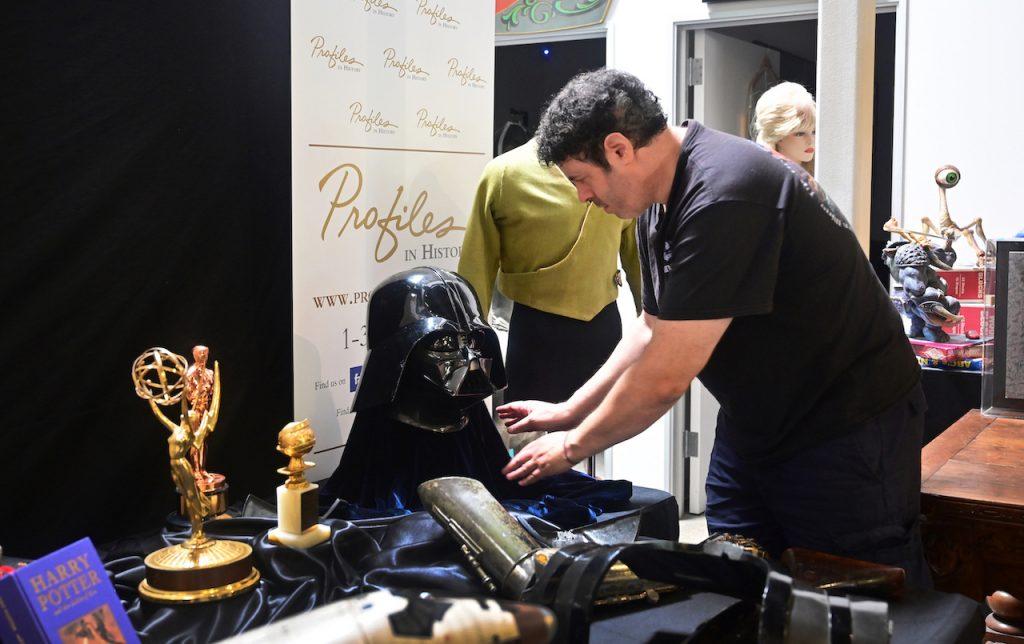 Darth Vader asta 03