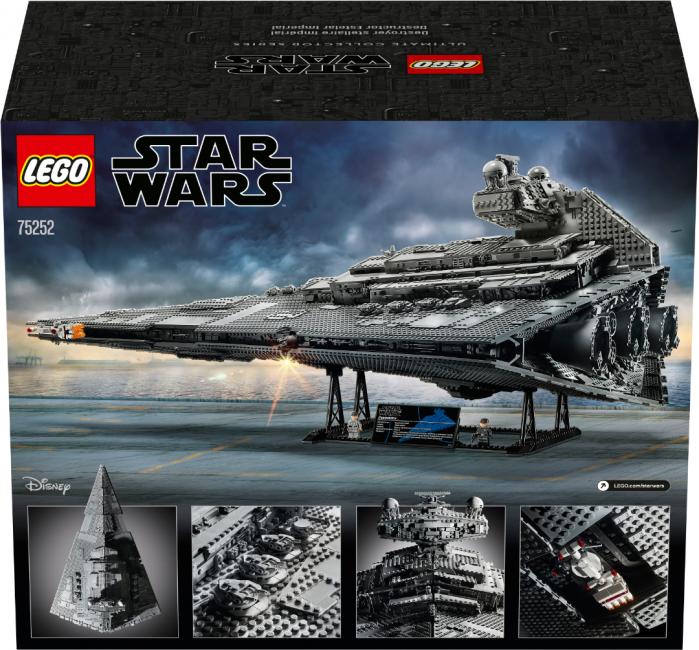 lego star destroyer 01