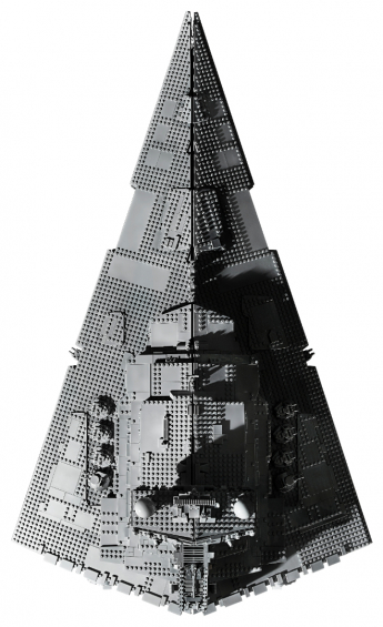 lego star destroyer 02