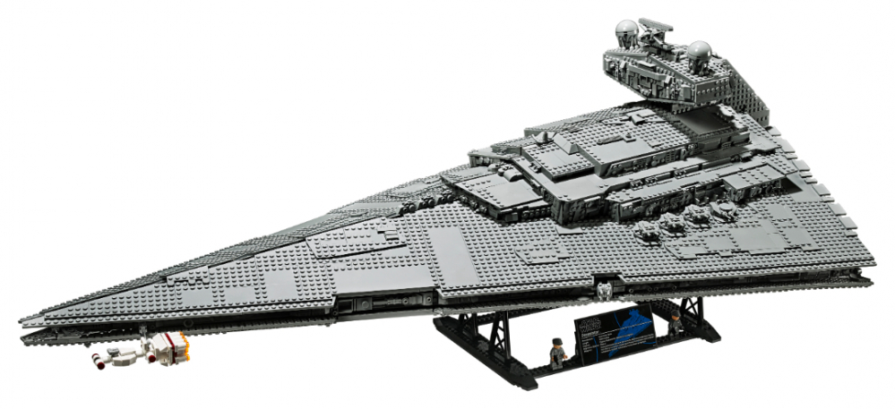 lego star destroyer 05