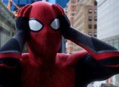 Spider-Man: Sony e Marvel di nuovo al lavoro insieme!