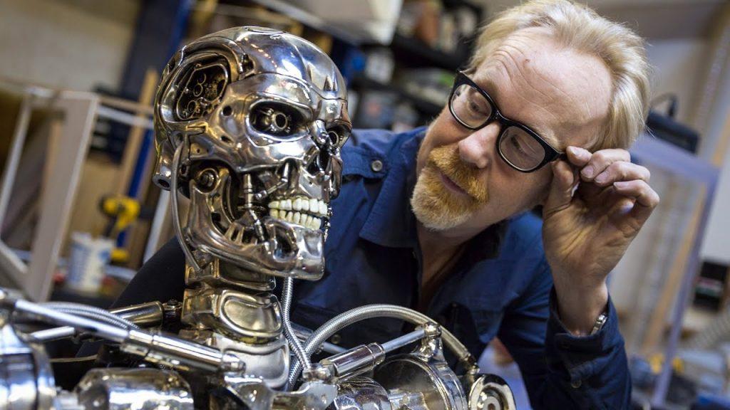 Terminator 19