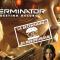 Terminator: Destino Oscuro – la nostra recensione