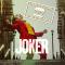 Joker : la recensione del film con Joaquin Phoenix