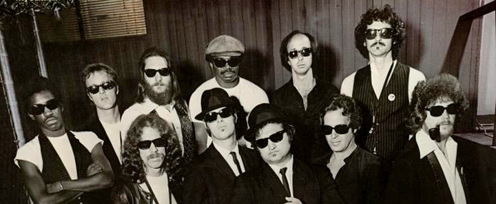 blues brothers 12