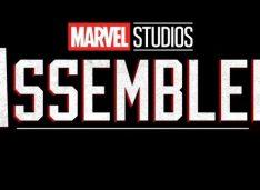 Marvel presenta 'Assembled', il dietro le quinte del MCU