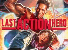 Last Action Hero: 10 curiosità su uno dei film più sottovalutati della storia.