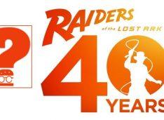 """""""I Predatori dell'Arca perduta"""" compie 40 anni: scopri 20 curiosità sul film!"""