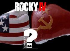 ROCKY IV: scopri le curiosità di questo film!