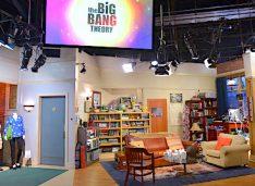 The Big bang Theory: 20 curiosità sulla serie, nel giorno del suo compleanno