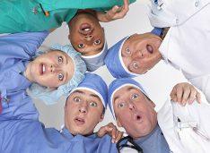Scrubs: 10 curiosità sulla leggendaria serie TV