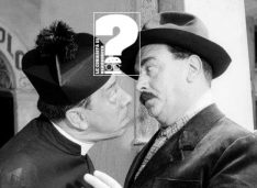 Don Camillo 70 anni fa debuttava al cinema: scopri 10 curiosità sul film