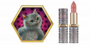 ROSSETTO L'OREAL STREGATTO – Color Riche 226 Fairytale Pink