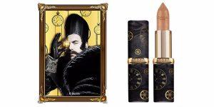 ROSSETTO L'OREAL TEMPO - Color Riche 116 Shimmering Gold