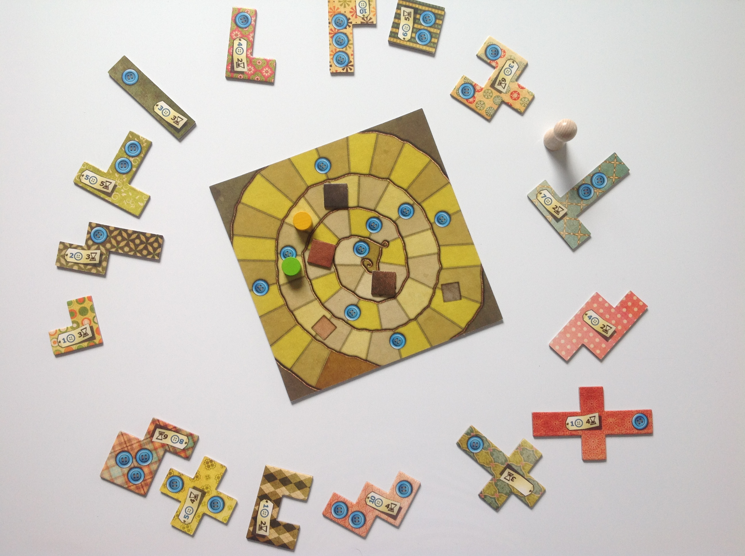 patchwork-pic-1