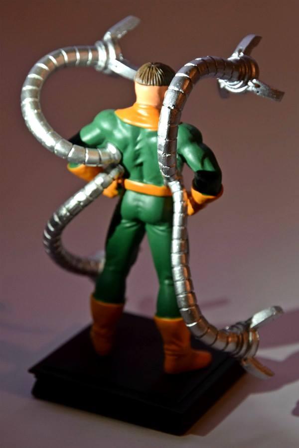 3d-doctor-octopus-3