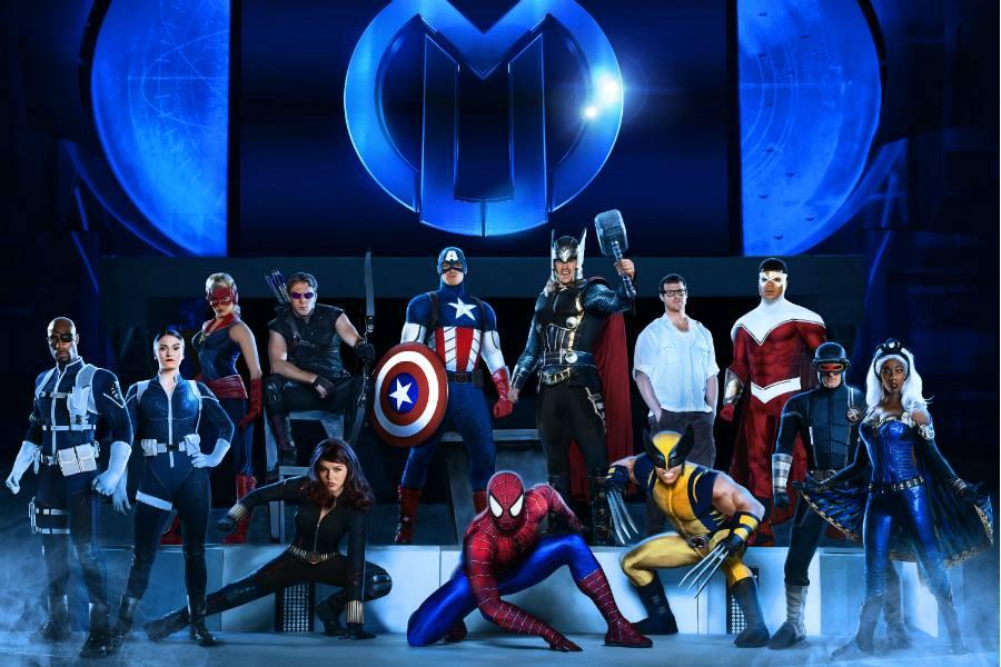 marvel-universe-live-milano