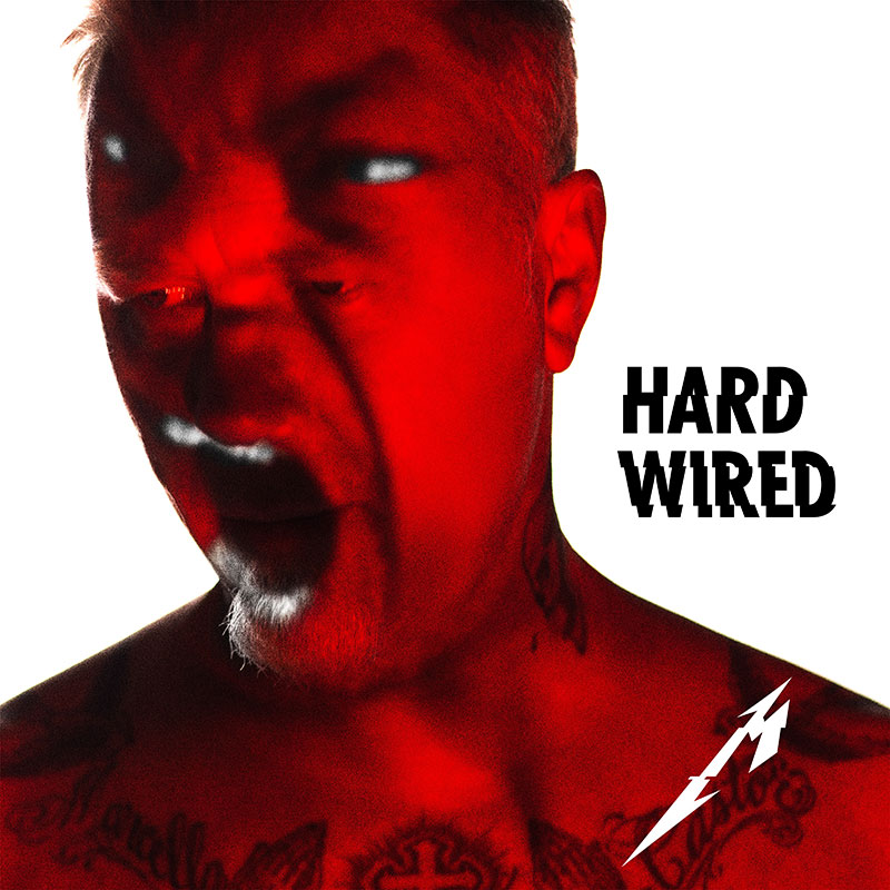 metallica-hardwired-single