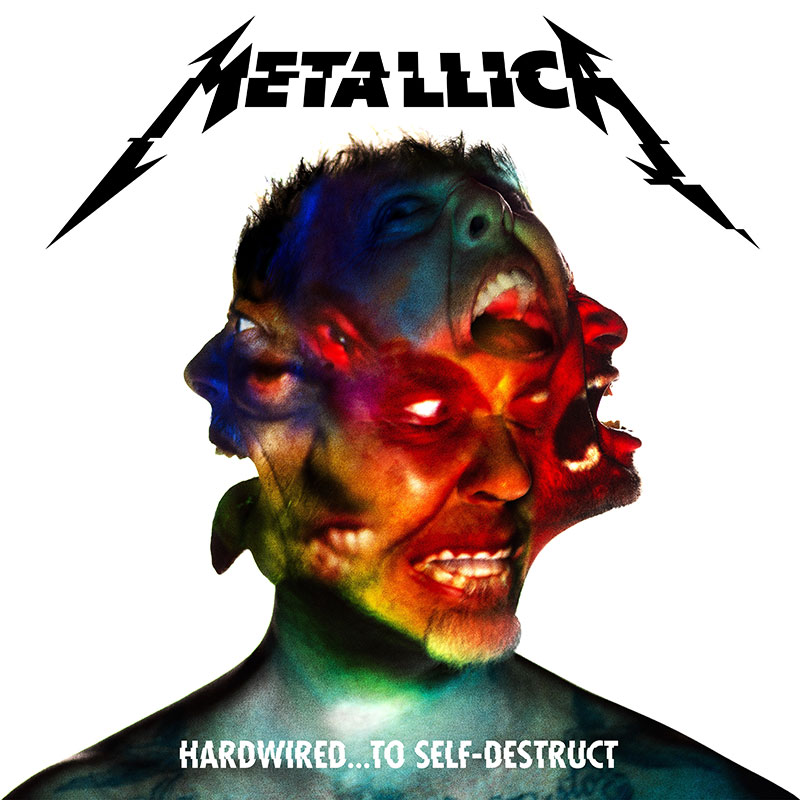 metallica-hardwired-to-self-destruct-album-cover