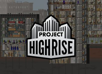 project-highrise-000