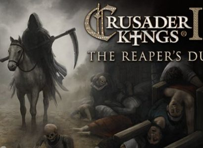 the-reaper-due-000