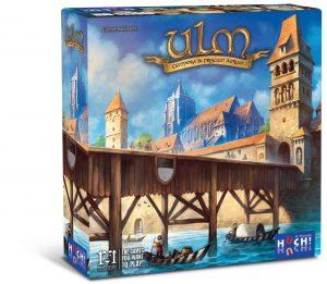 ulm_3d boardgame