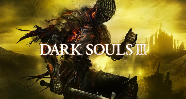 dark_souls_3_pic0