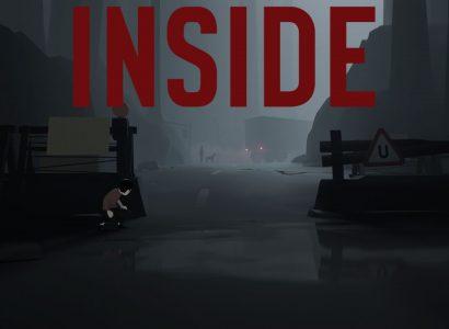 inside_pic0