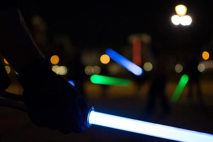 ludosport-light-saber-combat