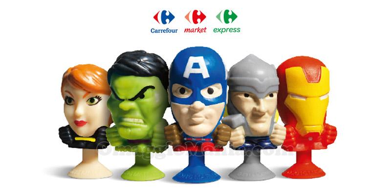 megapopz-marvel-avengers