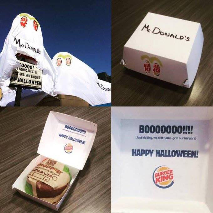 burger-king_e-mcdonalds-halloween