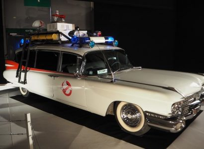 cadillac-ghost-busters
