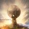 [Review] Sid Meier's Civilization VI [Firaxis / PC]