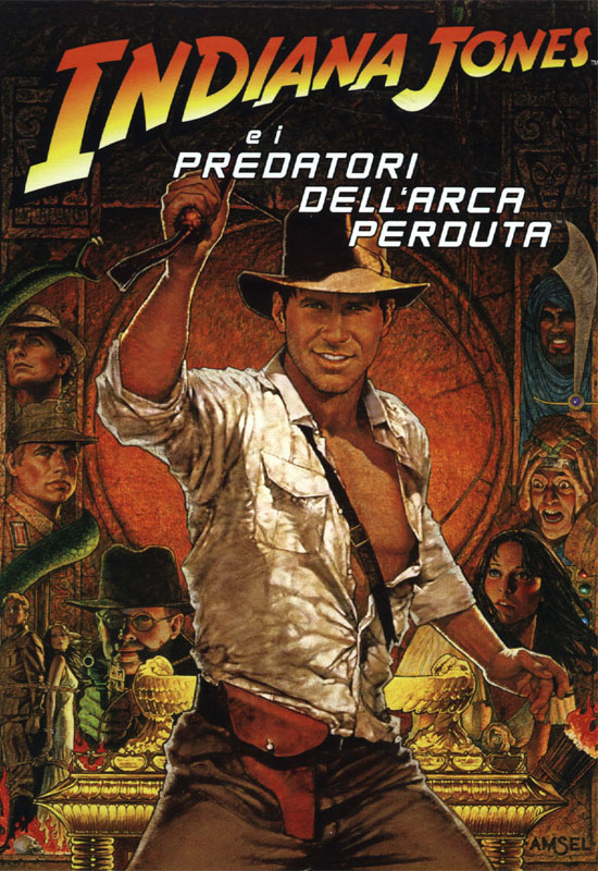 indiana-jones-e-i-predatori-dell-arca-perduta