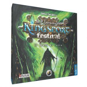 kingsport-festival-card-game_boardgame giochi unit