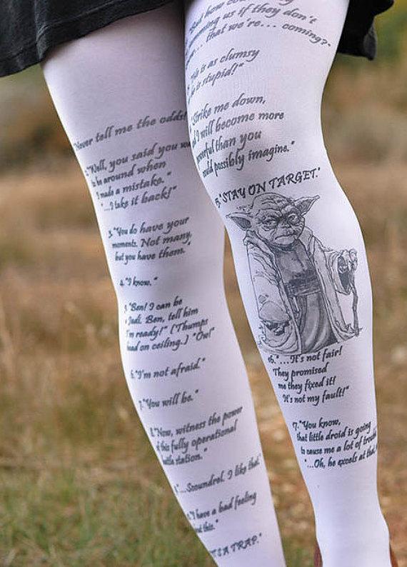 collant-letterari-tights-shop