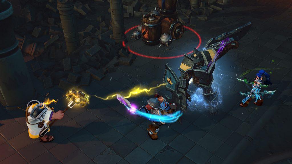 champions-of-anteria_gameplay2