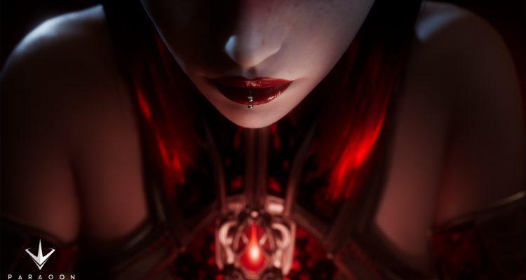 countess_teaser