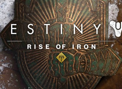 destiny_rise_of_iron_pic0_titolo