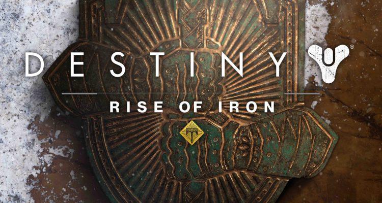 destiny_rise_of_iron_pic0_titolo