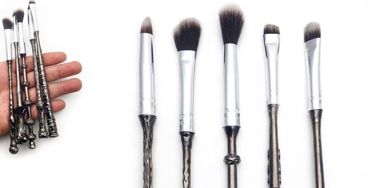 harry-potter-makeup-brush-wands