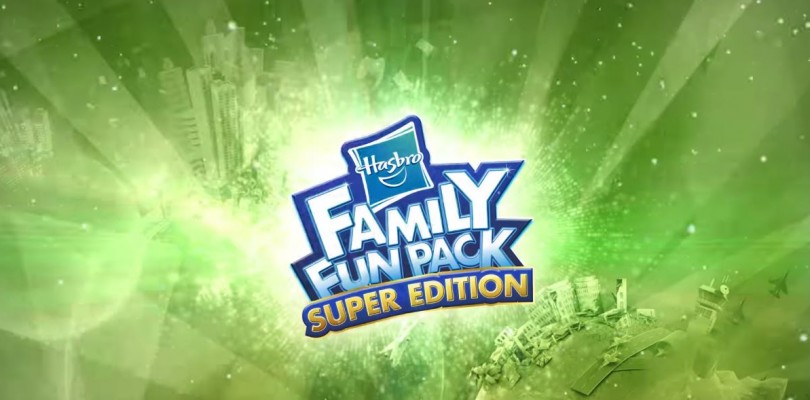 hasbro-family-pack-super-edition