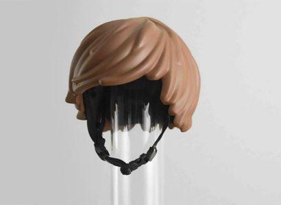 lego-helmet