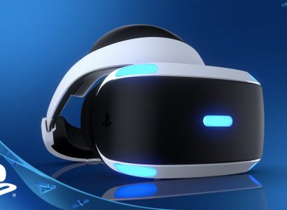 playstation-vr_pic0